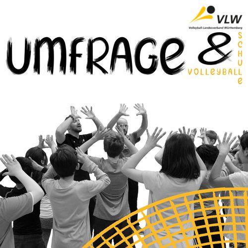 Umfrage - Optimierung und Ausweitung des VLW-(Grund-)Schulprojekts