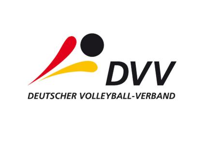 VolleyPassion zieht auf die neue deutschlandweite Volleyball-Plattform - Registrierungspflicht (DVV-ID) entfällt