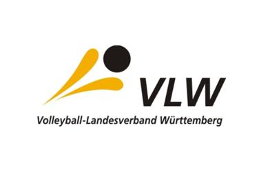 Ausschreibung 53. Württembergische Volleyball-Lehrermeisterschaften